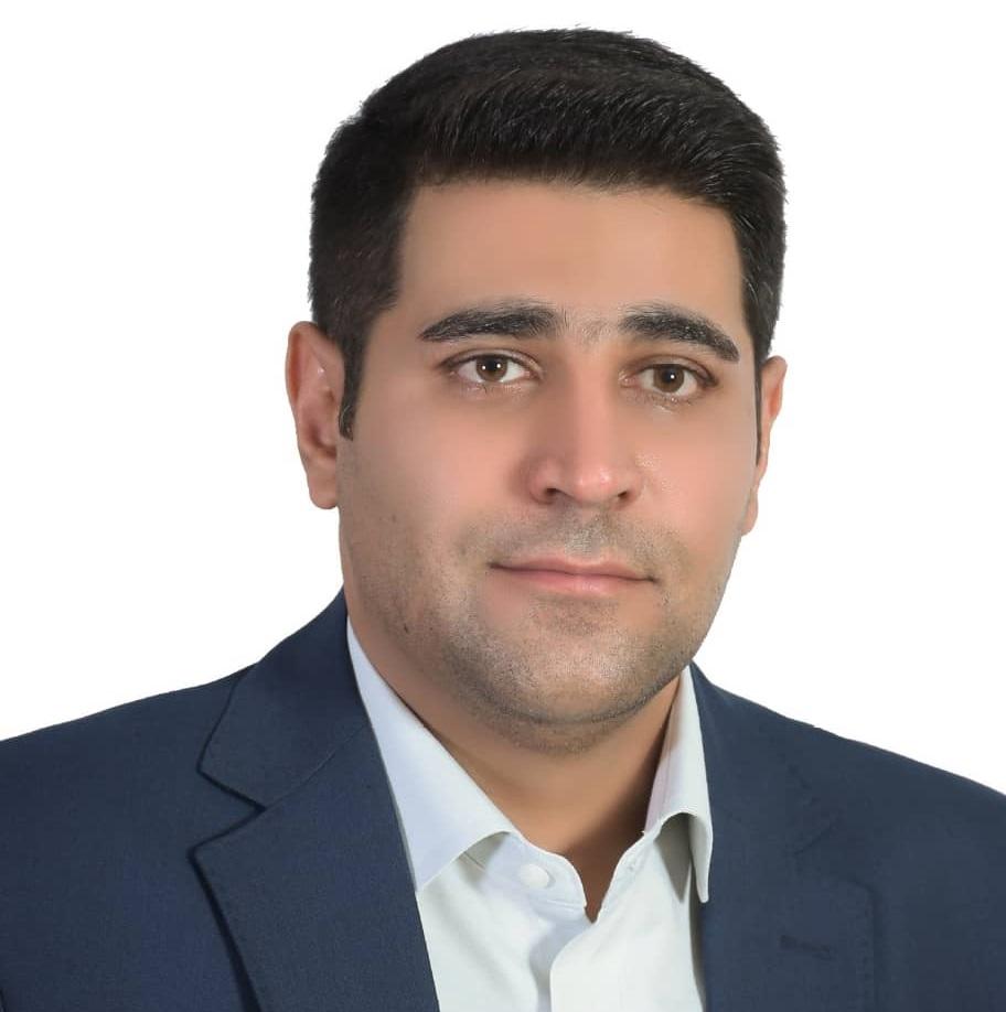 Ehsan-pirasteh